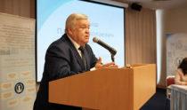В Санкт-Петербурге пройдет Форум специалистов похоронного дела