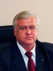 П.Н.Кодыш