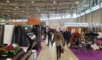 В Москве состоялась ХХ Международная выставка и конференция по похоронному делу