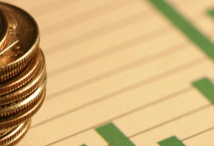 Об индексации компенсаций и выплат на погребение в 2020 году